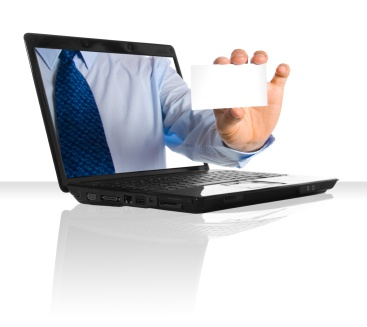 Как рекламировать свои услуги в интернете?