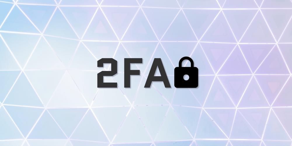 Что произойдет, если я потеряю устройство с 2FA на нем?