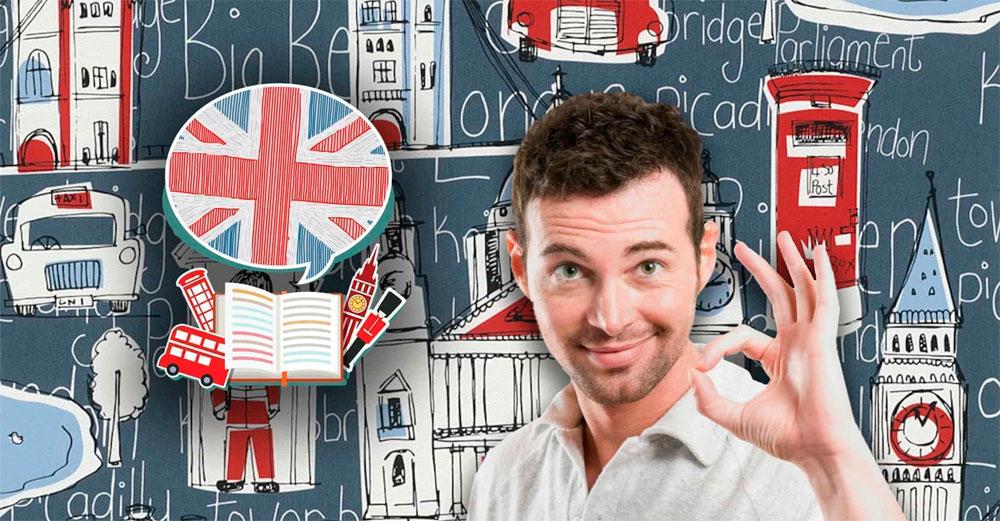 Полезные советы по изучению английского языка