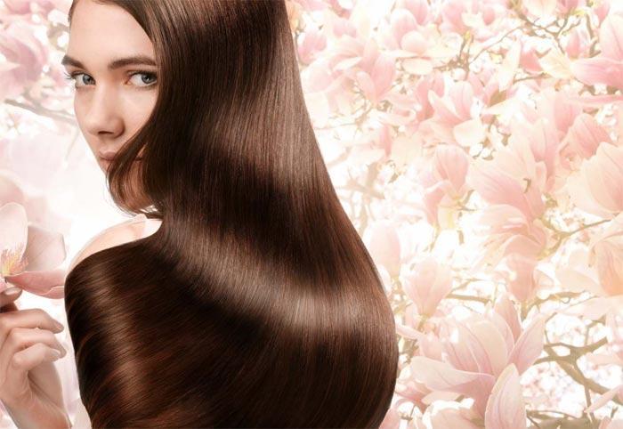 Маски для детоксикации волос