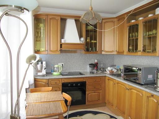 Как часто нужно проводить генеральную уборку на кухне?