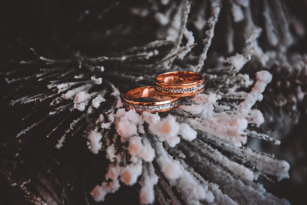 10 советов невесте!