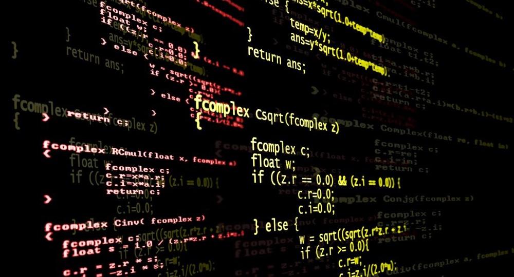 Может ли человек, не знающий ни одного языка программирования, быть прожект-менеджером?