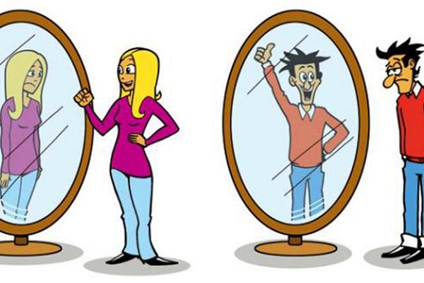 6 способов поднять самооценку