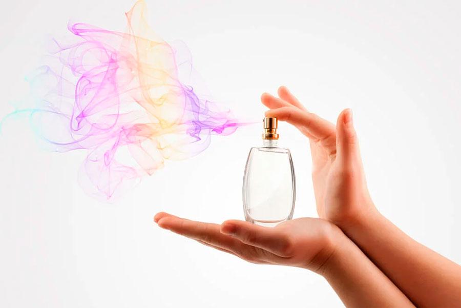 Магия Таро в ароматах