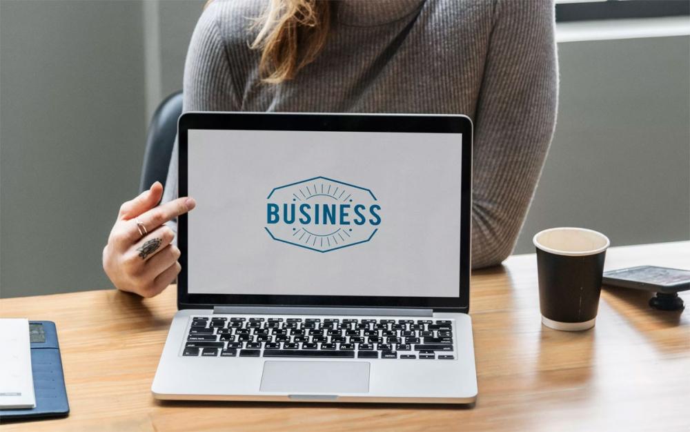 Контент и бизнес: как наладить продуктивное взаимодействие