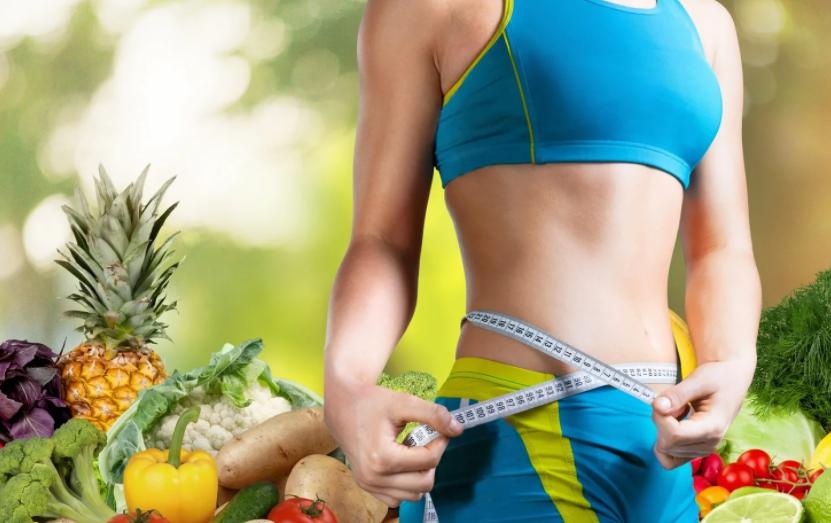 5 продуктов, богатых калием, который поможет сбросить лишний вес