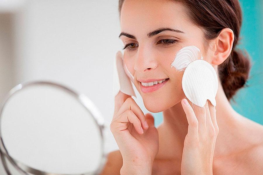 Салфетки для макияжа могут быть опасными
