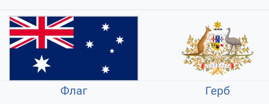 Сидней - часть Австралии с которой начинается вся красота и история