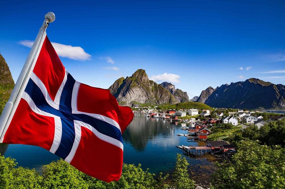 11 вещей, которые нельзя делать во время поездки в Швецию