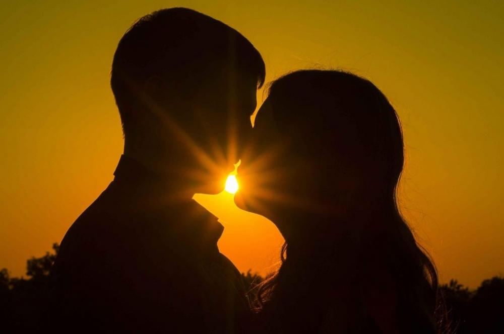 Первая любовь. Как пережить? Какие последствия?