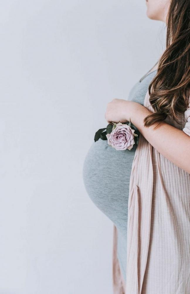 Страхи во время беременности!