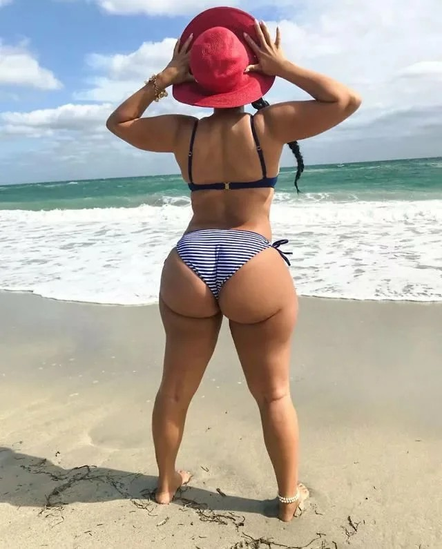 Free Big Butt Clips Butt Plug Sex Photo
