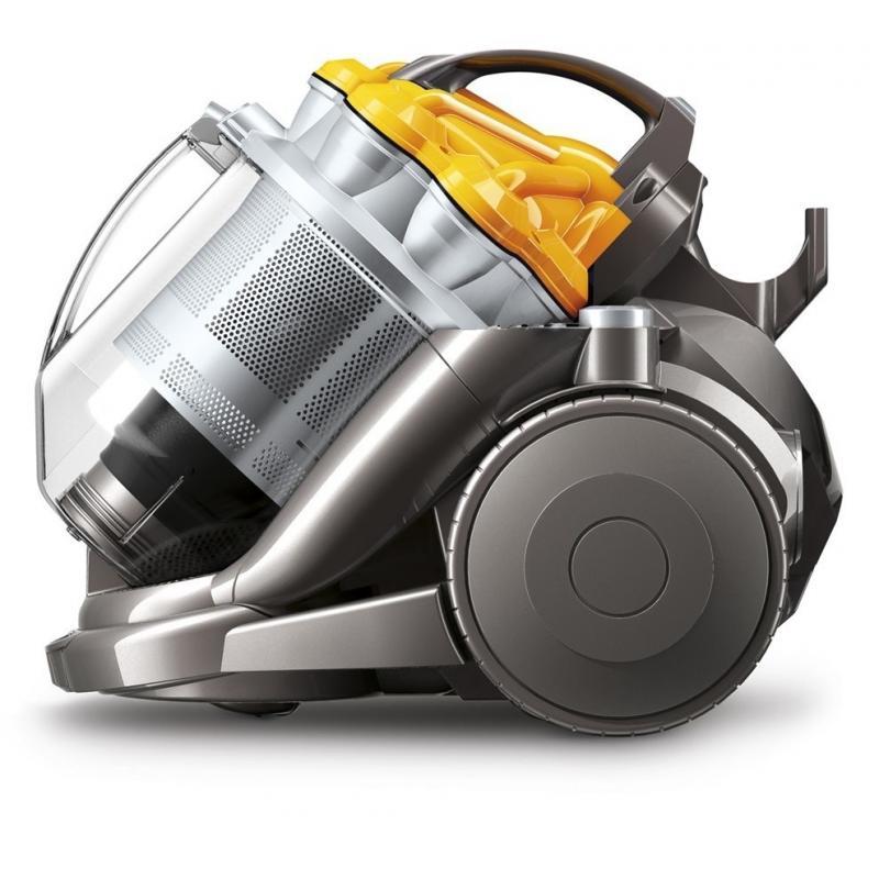 Пылесос дайсон dc29 купить как разобрать пылесос дайсон для чистки
