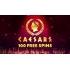 Caesars Casino: Free Slots Games
