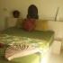 Mui Ne Hills Budget Hotel - previously Mui Ne Hills 2 2* Муйне