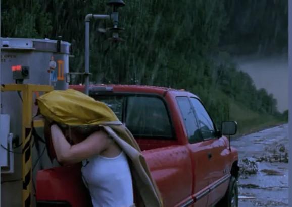 Из какого фильма эта сцена?