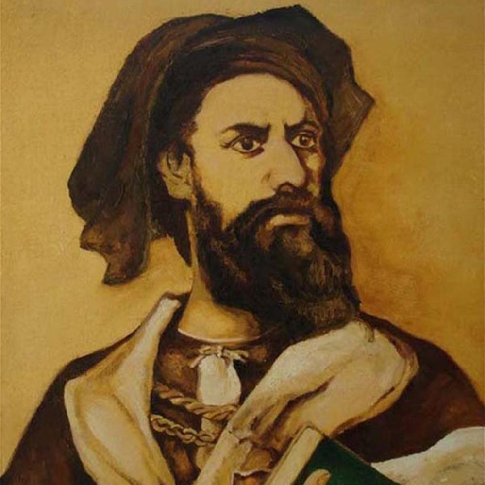 Правда ли, что впервые до Китая добрался западный путешественник Марко Поло?