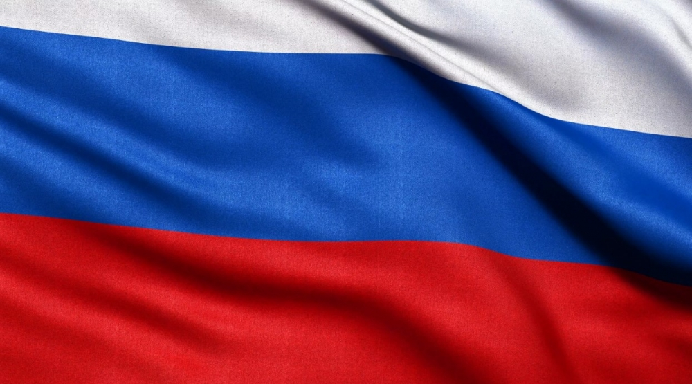 Есть ли такие здания , на которых можно укреплять Государственные флаги Российской Федерации?