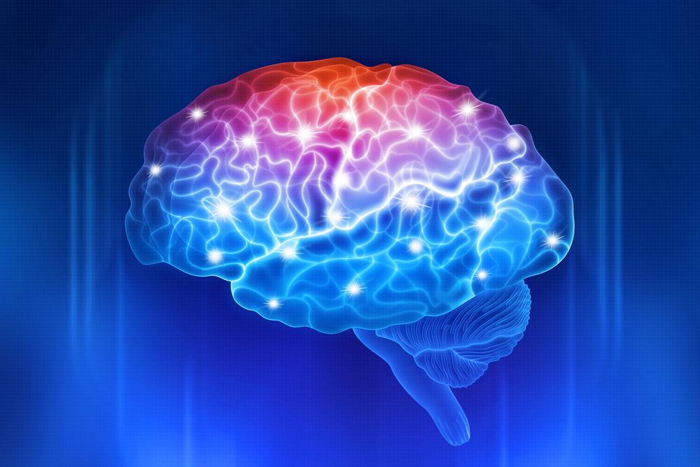 Клетки головного мозга убивает