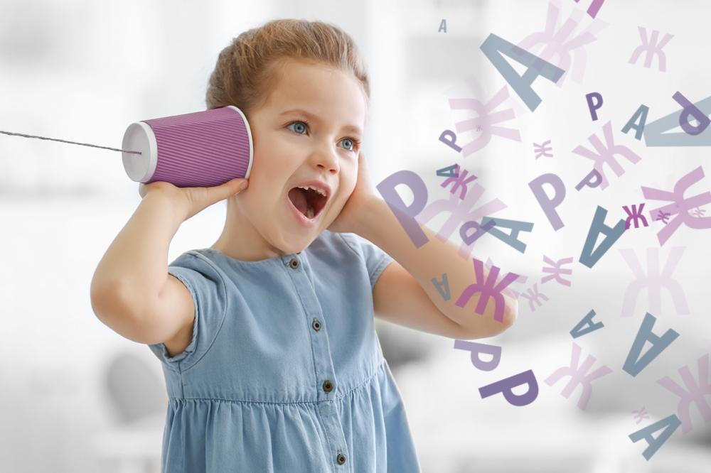 Что входит в основные задачи подготовительного этапа по  формированию правильного звукопроизношения?