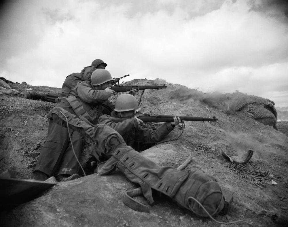 Какое название получила Моонзундская операция 1917 года, важная битва за острова в Балтийском море?