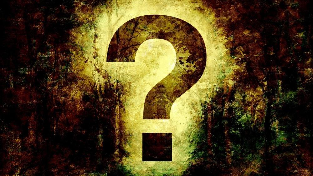Какая роль стала знаковой для актрисы Ларисы Гузеевой?