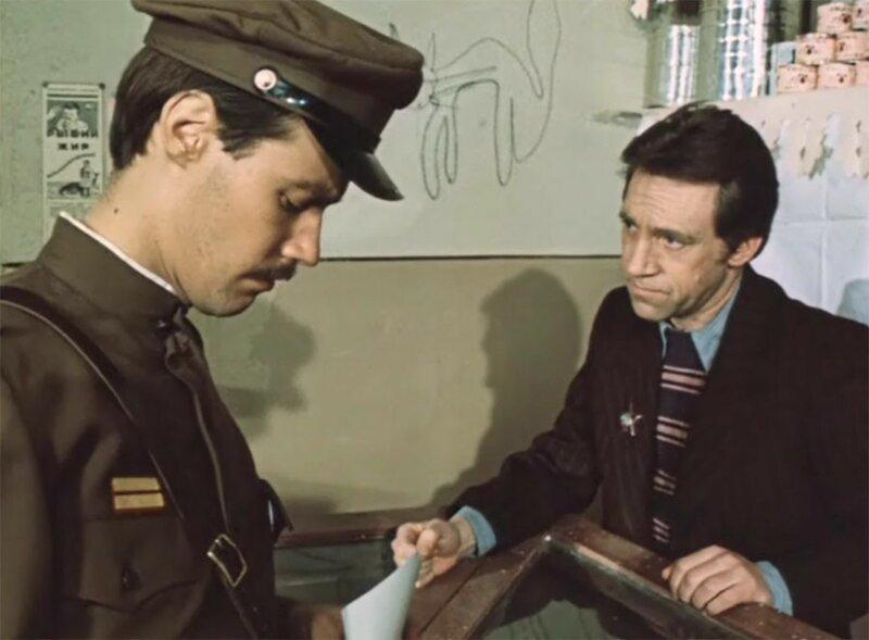 О чём идёт разговор, когда Жеглов произносит слова «Да нет, Соловьев, это только ты умный, а я так, погулять вышел...»?