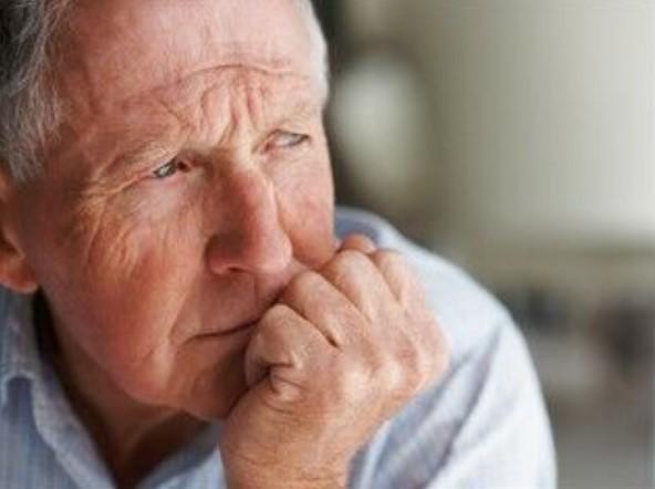 Что из перечисленного не поспособствует улучшению работы мозга в пожилом возрасте?
