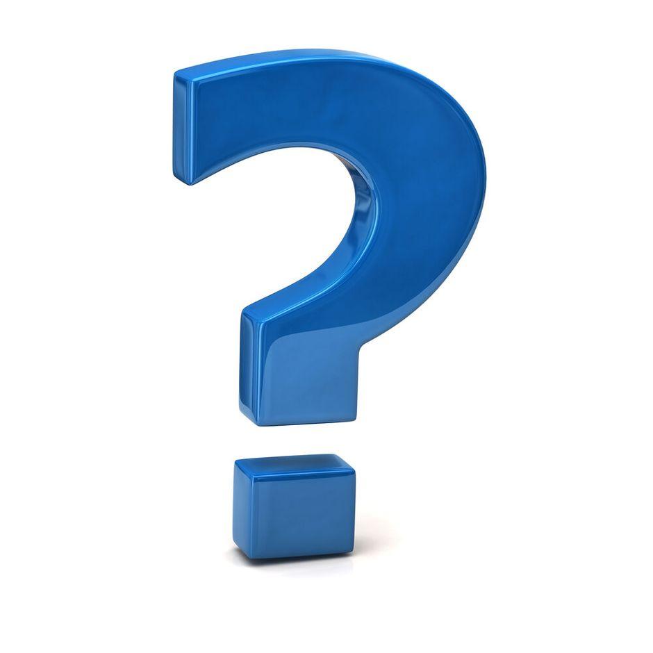У кашалота есть специальный орган, находящийся в голове, которого нет у других китообразных, доживших до нашего времени. Что это за орган?