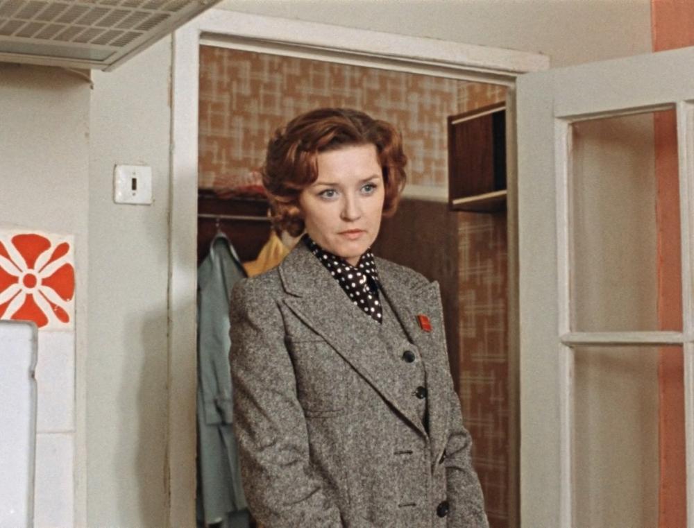 Эта актриса отказалась от проб на роль Катерины в фильме «Москва слезам не верит», предпочтя роль в «Д`Артаньяне и трех мушкетерах»