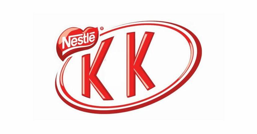 Под этим брендом выпускаются шоколадные батончики. Сможете его назвать?