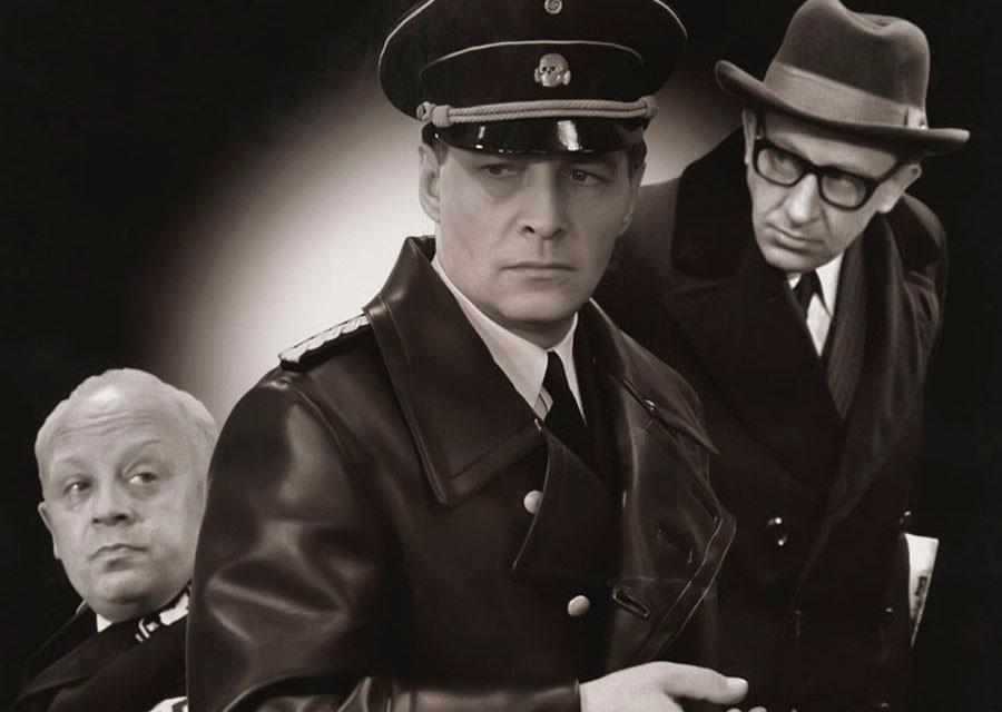 Сколько серий в одном из лучших советских телесериалов «Семнадцать мгновений весны»?