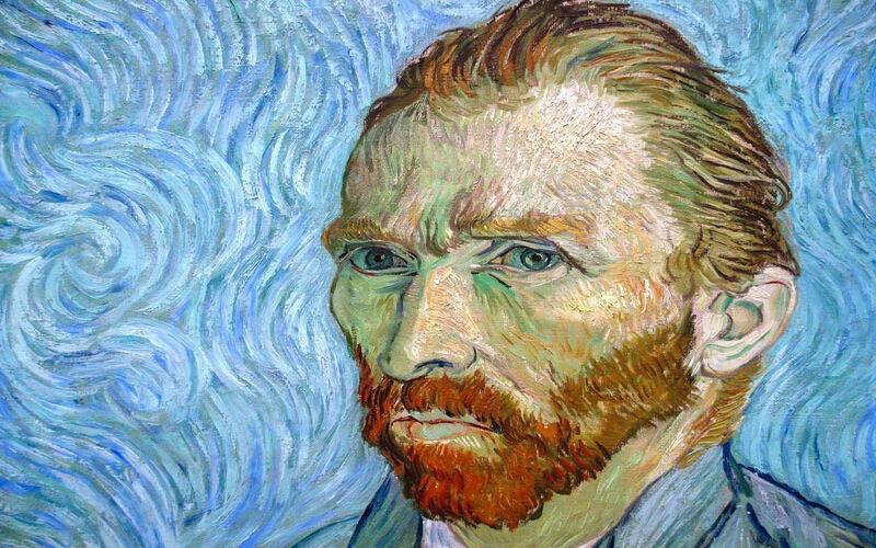 Правда ли, что Винсент ван Гог отрезал себе целое ухо?
