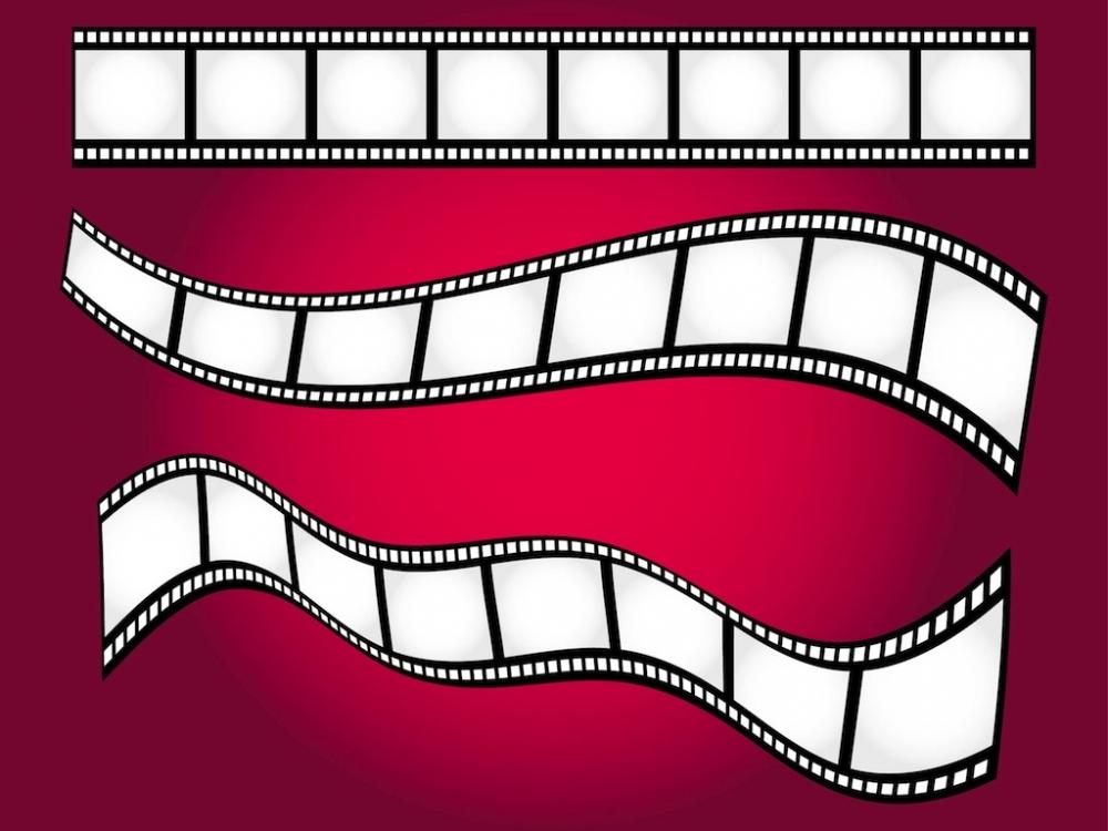 Самые популярные жанры в начале истории кино