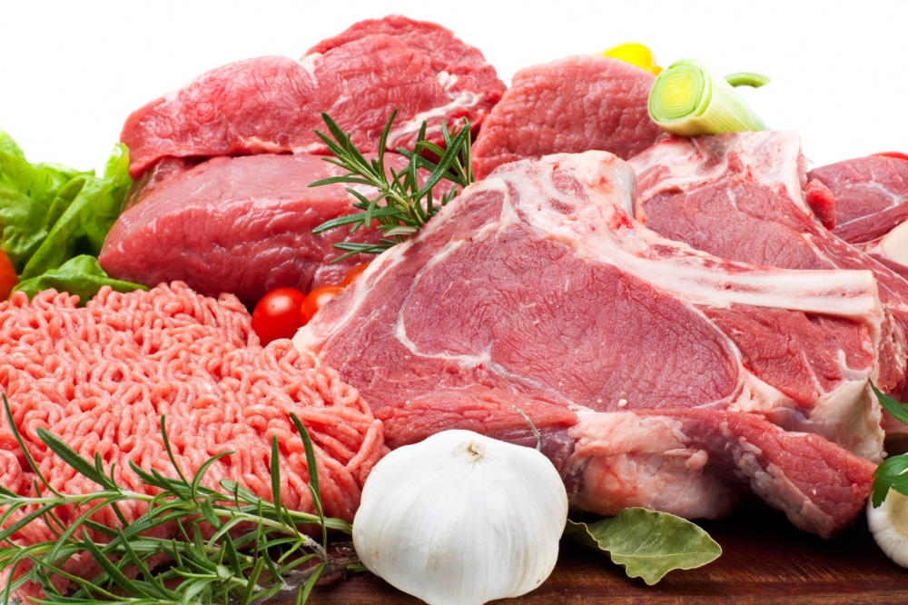 Какое мясо предпочтительнее купить?