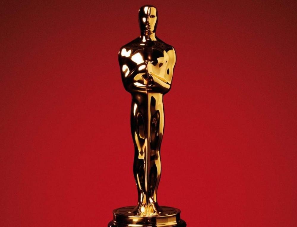 Первый советский художественный фильм, получивший премию «Оскар»?
