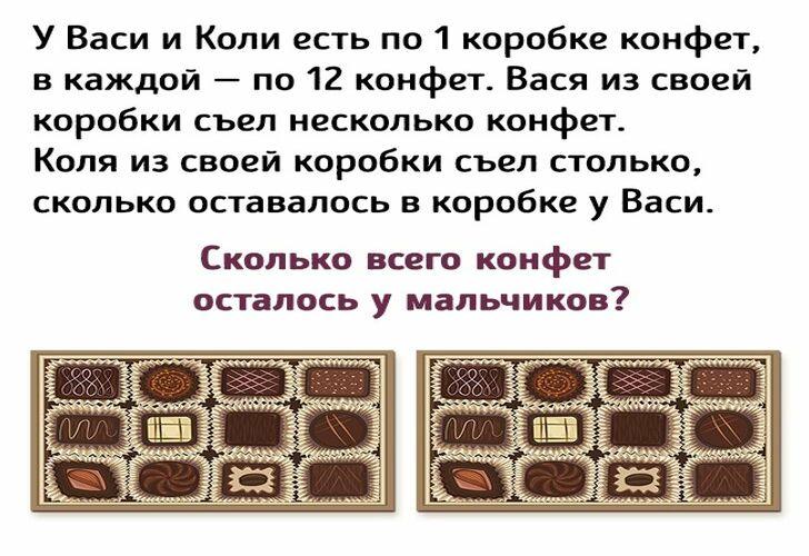 Ответьте на вопрос