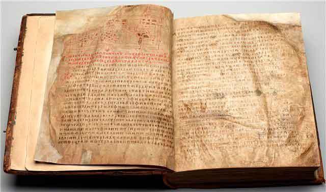 Как называется самая известная русская летопись?