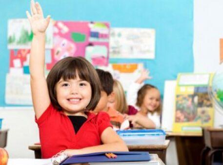 Что из нижеперечисленного повысит ваши (или вашего ребенка) успехи в школе? (может быть несколько вариантов)