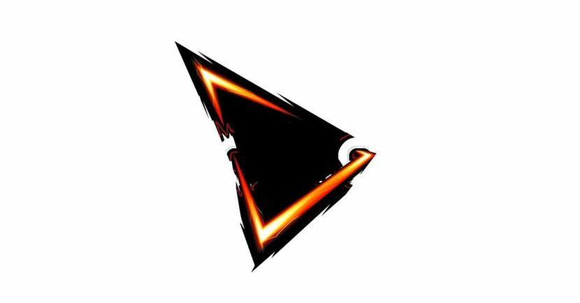 Какому бренду принадлежит этот логотип?