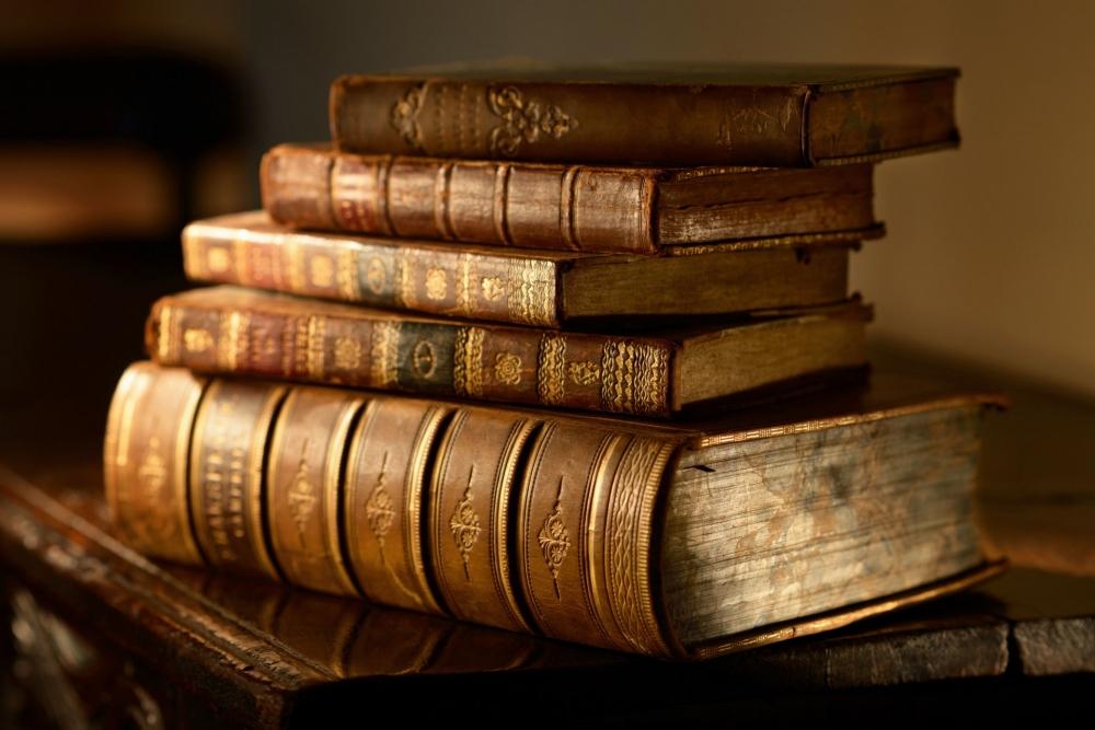 Как называлась первая печатная книга России?