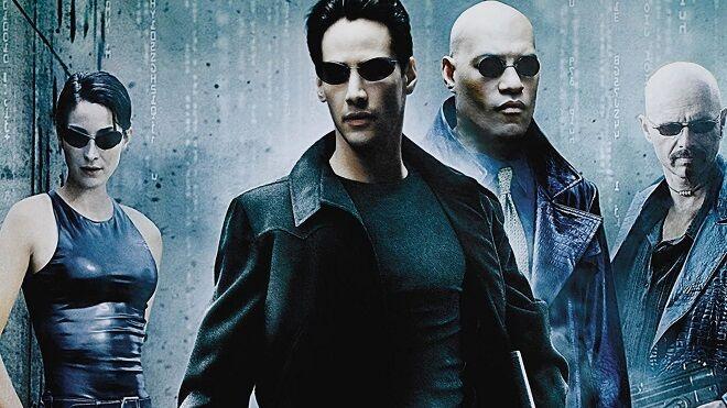 Продолжи фразу из фильма Матрица: Если бы ты не мог проснуться, как бы ты узнал, ...