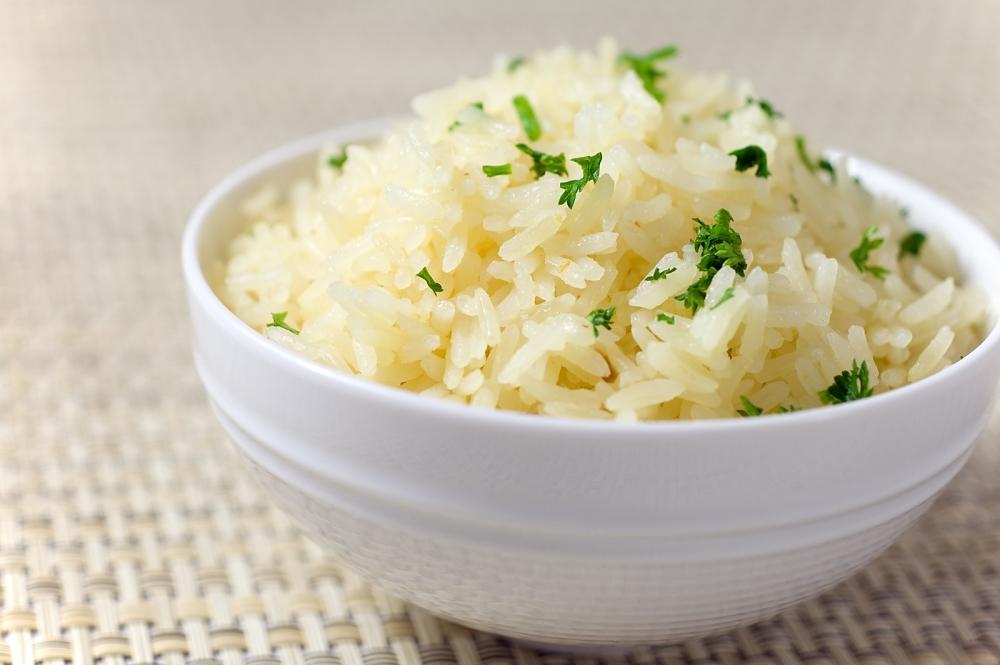 Сколько нужно риса для варки из расчета на одну порцию?