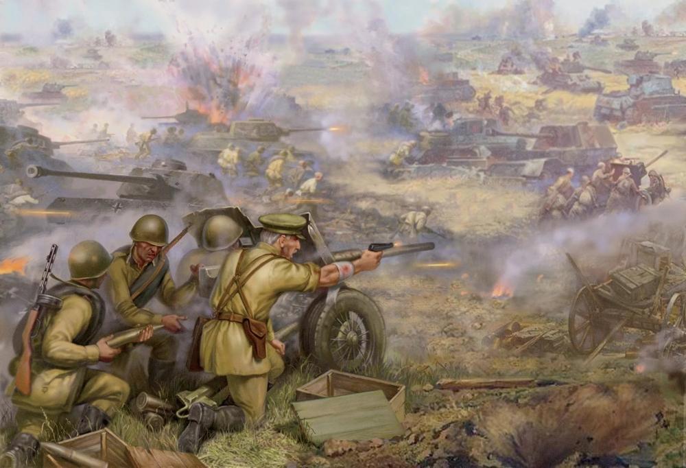 Важнейшее сражение в годы русско-турецкой войны под командованием А. В. Суворова, победа в котором привела к подписанию мирного договора.