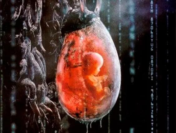 Из какого фильма постер?